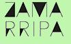zamarripa-logo